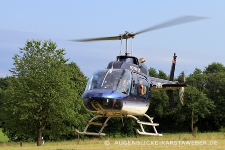 tl_files/events/dreisbach/abflug.jpg