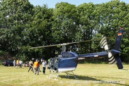 tl_files/events/dreisbach/abflugplatz.jpg