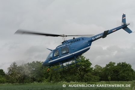 tl_files/events/kelkheim/rotorflug.jpg